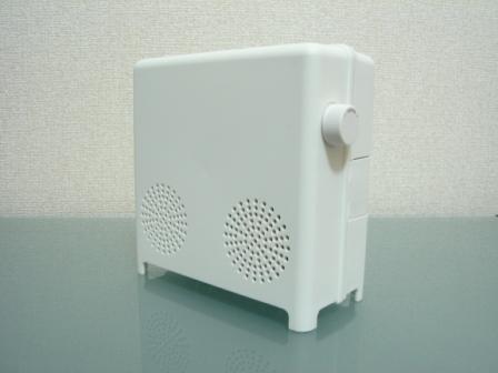DSC02389_mini.JPG